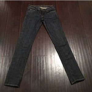 Citizens of Humanity Avedon Skinny Jeans (27)